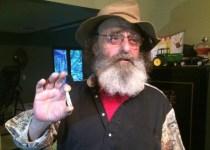 John Trapper Tice