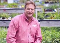Roger Cook health update