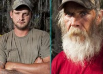 Swamp People Cast deaths