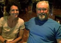 Mike-Whiteside-wife-Susie