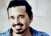 Real estate agent, Sidney Torres