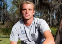 Willie Edwards Swamp People