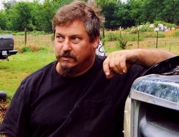 Misfit Garage Tom Smith