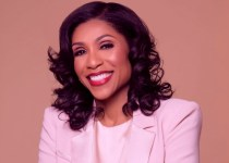Married to medicine star Dr Jacqueline Walters