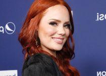 Southern Charm star Kathryn Dennis
