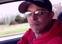 Street Outlaws Tyler Priddy