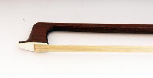 Скрипичный смычок 4/4 Doerfler Violinbogen 10 101044 описание и цены