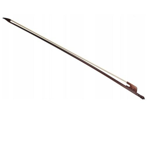 Смычок для скрипки OTTO DÜRRSCHMIDT 404162501 описание и цены
