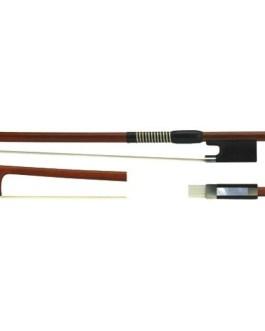 Смычок для скрипки 4/4 Gewa Brasil Wood 404.121 описание и цены