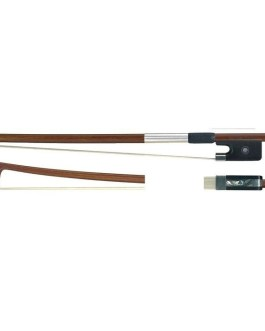Смычок для скрипки GEWA Franz Bergner 404151 описание и цены