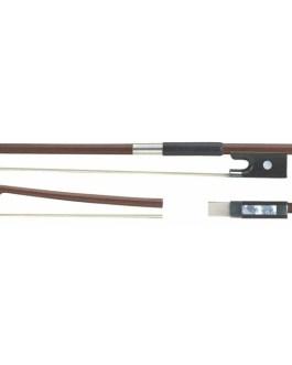 Смычок для скрипки 4/4 ERWIN MAHLER 404174 описание и цены