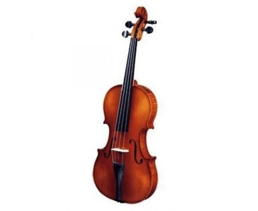 Скрипка концертная 4/4 Strunal Pienza 194-4/4 описание и цены