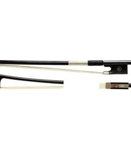 Смычок для скрипки Gewa Carbon 4/4 404.300 описание и цены