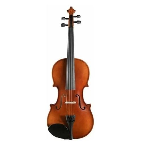 Скрипка студенческая 4/4 Strunal Siena 160A-4/4 описание и цены
