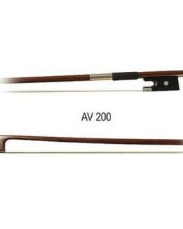 Смычок скрипичный Elite Hora AV200-4/4 описание и цены