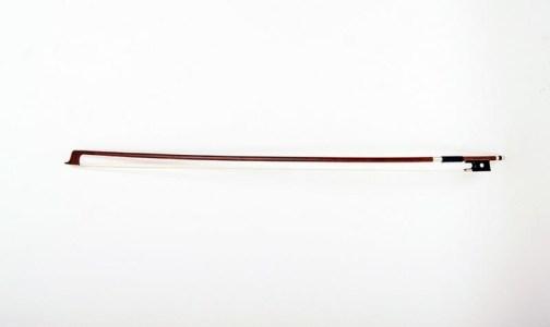 Violinbogen 6 Скрипичный смычок 4/4, Doerfler 100644 описание и цены