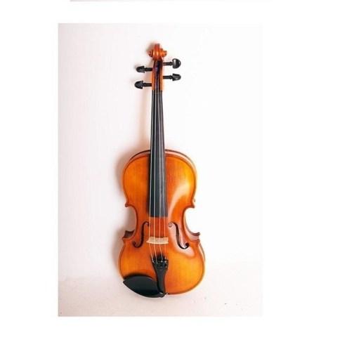 Скрипка концертная 4/4, Strunal 331WAntik-4/4 описание и цены