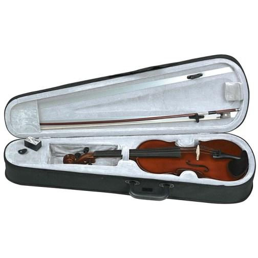 Скрипка GEWApure HW 3/4 описание и цены