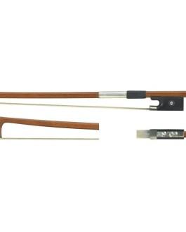 Смычок GEWA ViolinBow Brasil Wood 3/4 описание и цены