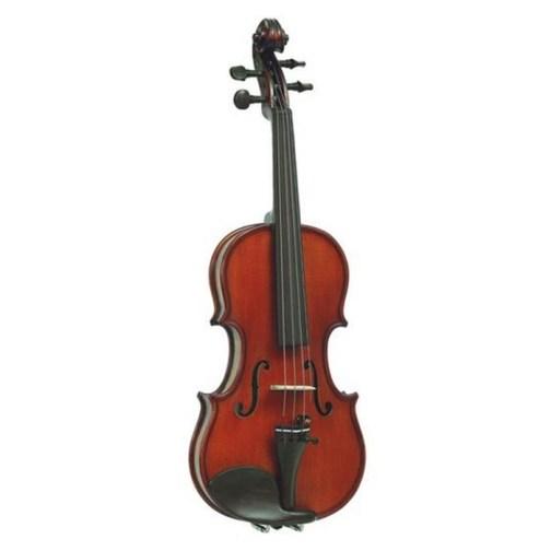 Скрипка Gliga Gems 2 I-V044 4/4 описание и цены