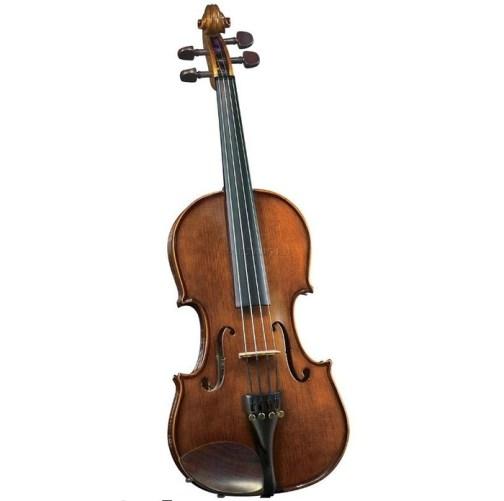 Скрипка Cremona Premier Student SV-165 4/4 описание и цены