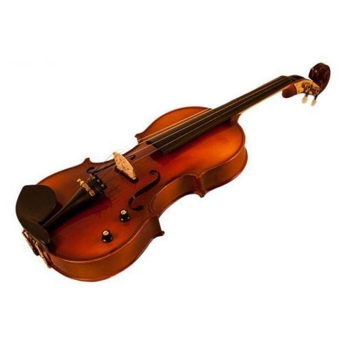 Скрипка электро-акустическая Hora Electric V100E описание и цены