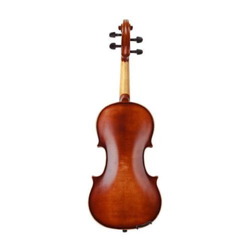 Скрипка Prima P-200 4/4 описание и цены