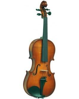 Скрипка Artemis Cremona RCV-2 1/2 описание и цены
