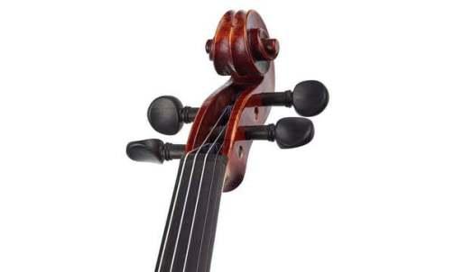 Скрипка GEWA Maestro 6 GS400071100 описание и цены