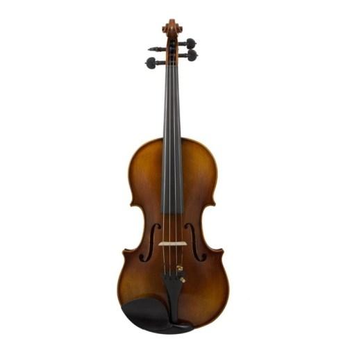 Скрипка Prima 480 4/4 описание и цены