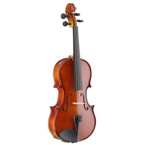 Скрипка STAGG VN-1/4 описание и цены