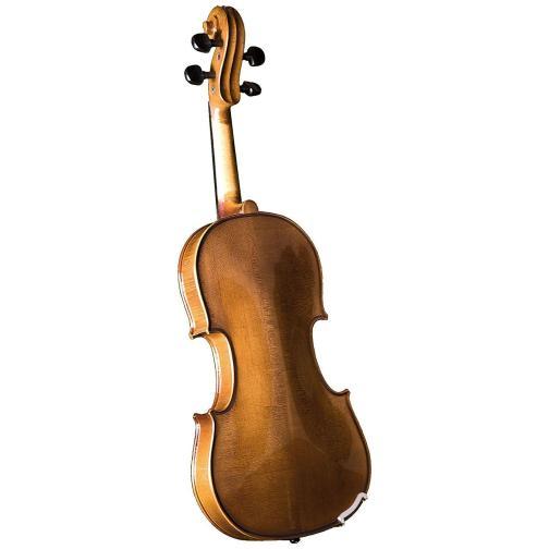 Скрипка Cremona Premier Student SV-175 4/4 описание и цены