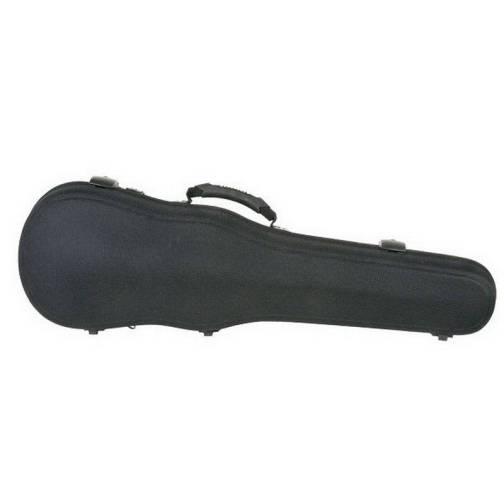 Футляр для скрипки Jakob Winter Greenline JW-51015-4/4 описание и цены