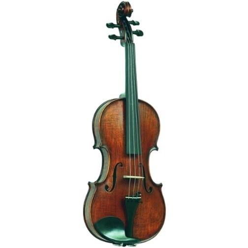 Скрипка 4/4 Workshop Gems 1 Special Antique Gliga AW-V044-S описание и цены