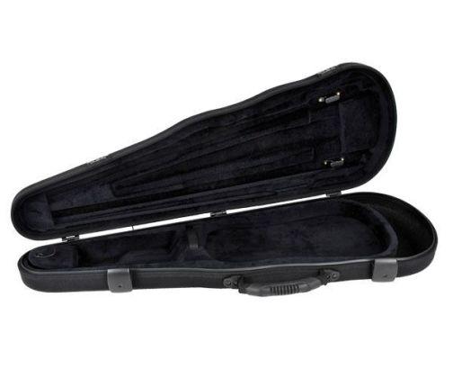 Футляр для скрипки размером 4/4, Greenline Jakob Winter JW-52017-4/4-SE описание и цены