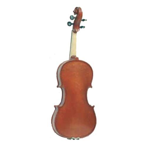Скрипка 4/4 Professional Gama Super Gliga PS-V044 описание и цены