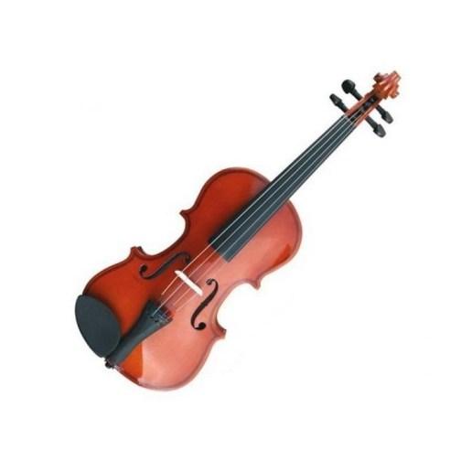 Скрипка Eurofon HS24 Р400 Альт 16 описание и цены
