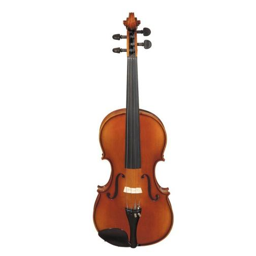 Скрипка студенческая Hora V100-3/4 Student описание и цены