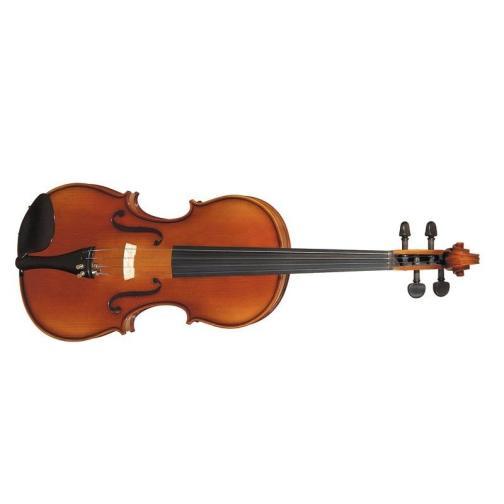 Скрипка студенческая Hora V100-4/4 Student описание и цены