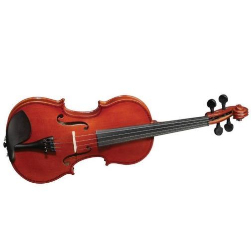 Скрипка CREMONA HV-100 1/8 описание и цены