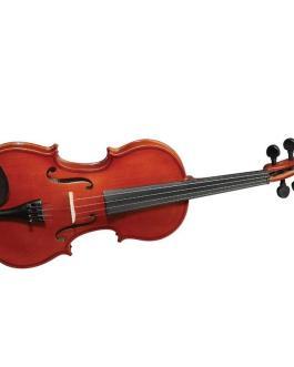 Скрипка CREMONA HV-100 3/4 описание и цены