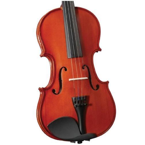 Скрипка SAGA HV-150 Cervini 4/4 описание и цены