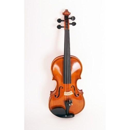 Скрипка концертная Strunal 435-4/4 описание и цены