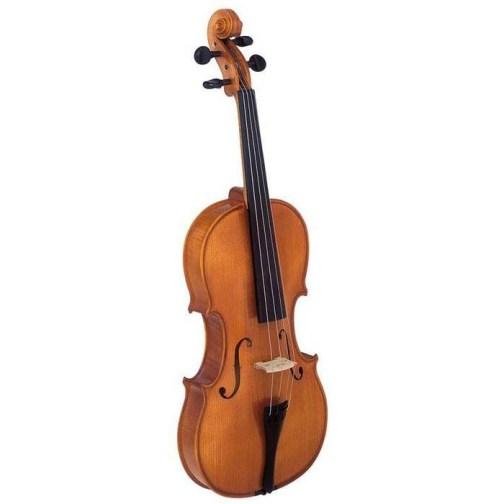 Скрипка студенческая Strunal 29w-1/4 описание и цены