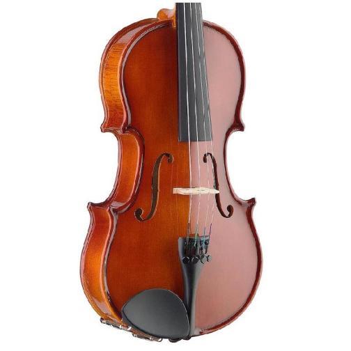 Скрипка STAGG VN-3/4 описание и цены