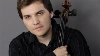 Александр Бузлов мастер-класс