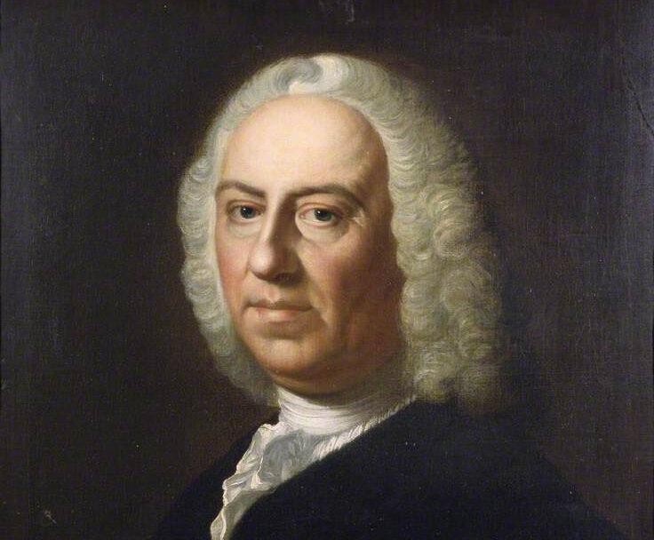 5 декабря. Франческо Саверио Джеминьяни.