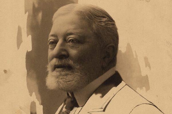 9 апреля. Франческо Паоло Тости.