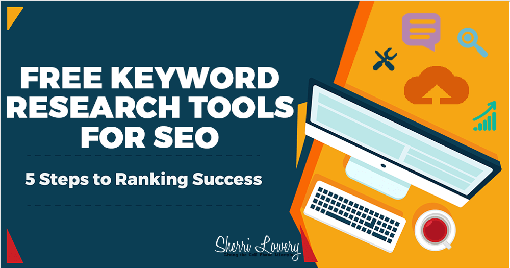 Free Keyword Research Tools for SEO