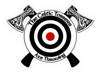 The Celtic Tossers